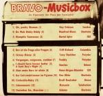 bravo-musicbox-1964-52
