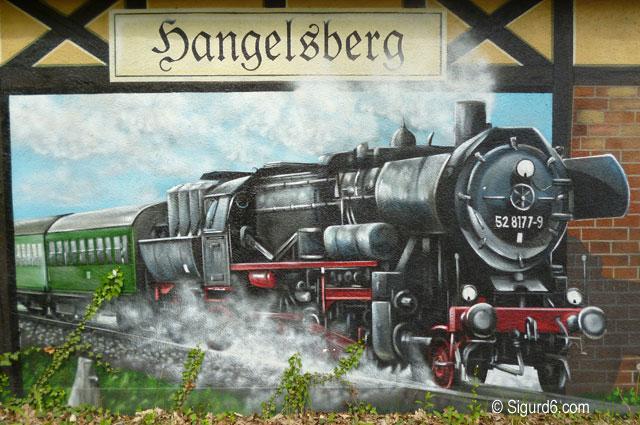 Eisenbahn3.jpg