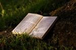 book-2325624_640