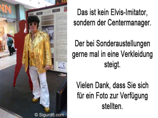 Elvis10