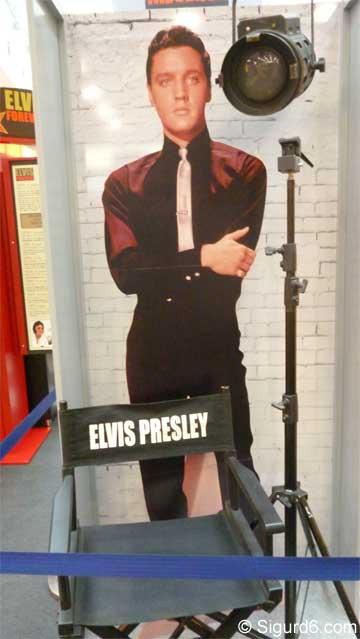 Elvis11