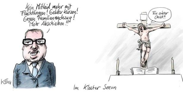 Stuttmann3