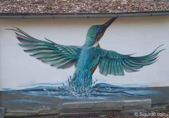 Wandmalerei.jpg