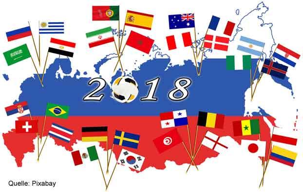 WM_2018
