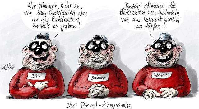 Stuttmann22.jpg