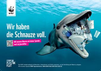340-WWF-Freianzeige-Meereskampagne_210x148_pfade.jpg