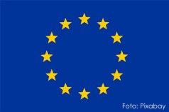Flagge.jpg