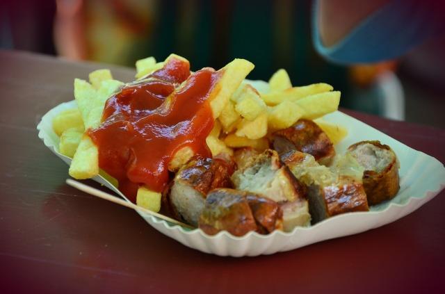 ketchup-874426_1920.jpg