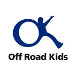 Offroads