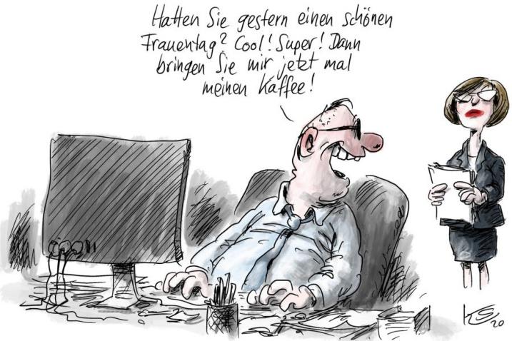 Stuttmann2.jpg