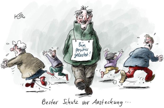 Stuttmann3.jpg