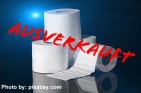 toilet-paper-4942764_640 Kopie.jpg