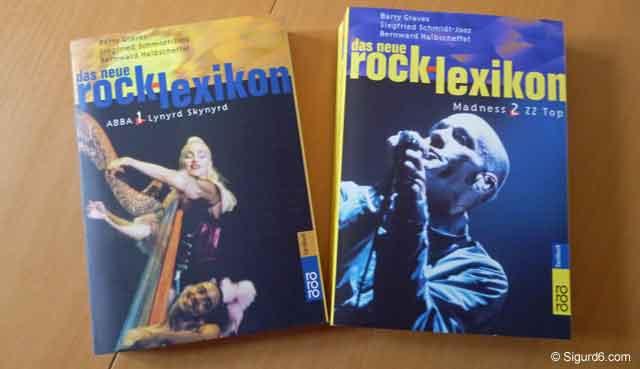 Rock_Lexikon