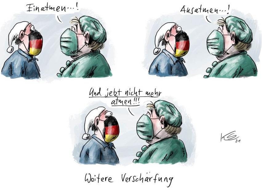 Stuttmann45_bearbeitet-1